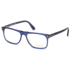 Óculos de Grau Tom Ford TF5303 092 Acetato