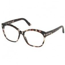 ÓCULOS DE GRAU TOM FORD TF5435 055 57/15 140