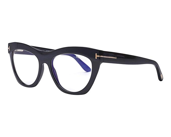 ÓCULOS DE GRAU TOM FORD TF 5559-B 001 52 17 140 *0