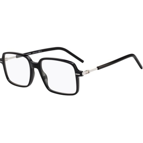 ÓCULOS DE GRAU DIOR SO STELLAIRE 01 KB7 145